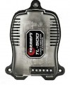 Taramps amplifcador automotivo TL500 2 OHMS 2 Canais
