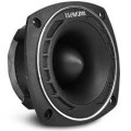 Bravox Super Tweeter T1X