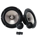 Selenium Kit System Two Way 52V2A 50W RMS